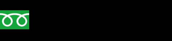コンテナ販売の武蔵野貨物