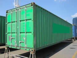 img_container05
