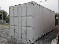 img_container07