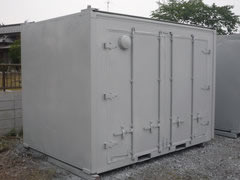 img_container10