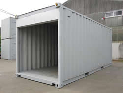img_container12