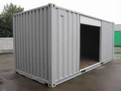 img_container14