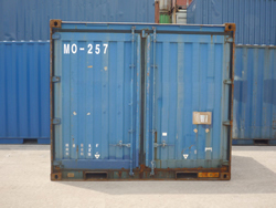 img_container18