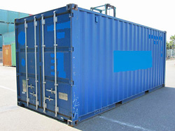 img_container24