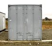 img_container25b