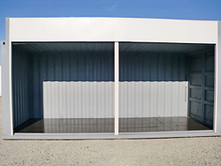 img_container26a