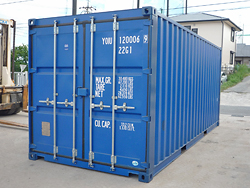 img_container27